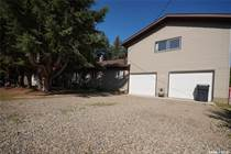 Homes for Sale in Waldheim, Saskatchewan $215,000