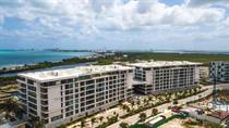 Homes for Sale in Puerto Cancun, Quintana Roo $1,170,508