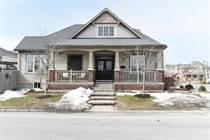 Homes Sold in Stittsville North, Ottawa, Ontario $439,900