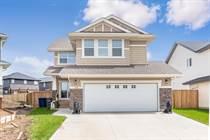 Homes for Sale in Kensington, Saskatoon, Saskatchewan $569,000