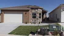 Homes for Sale in Cedar City South, Cedar City, Utah $286,900