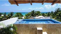 Homes for Sale in Playacar Phase 1, Playa del Carmen, Quintana Roo $1,495,000