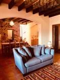 Homes for Sale in Linda Vista, San Miguel de Allende, Guanajuato $259,000