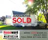 Homes Sold in Wallaceburg, Ontario $39,900