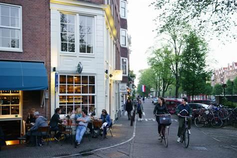 Elandstraat, Suite P2#282193474, Amsterdam