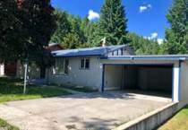 Homes for Sale in Libby, Montana $148,000