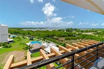 Condos for Sale in El Table, Cancun, Quintana Roo $12,000,000