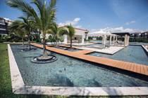 Condos for Sale in Grand Coral, Playa del Carmen, Quintana Roo $635,142