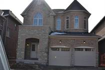 Homes for Rent/Lease in Kleinburg, Vaughan, Ontario $3,400 one year