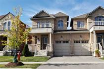 Homes for Rent/Lease in Mississauga, Ontario $3,000 monthly