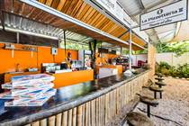 Commercial Real Estate for Sale in Playa Potrero, Guanacaste $80,000