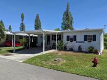 Homes for Sale in Lake Pointe Village, Mulberry, Florida $24,990