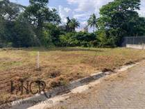 Lots and Land for Sale in Jaboncillos, San José $900,000