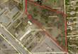 Lots and Land for Sale in Waterford, Michigan $187,500
