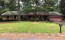 Homes for Sale in LAFAYETTE ESTATES, Fayetteville, Georgia $139,000