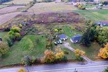 Lots and Land for Sale in Mount Hope, Ontario $879,000