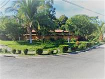 Homes for Sale in Liberia, Guanacaste $150,000