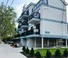 Condos for Sale in Sheepshead Bay, New York City, New York $550,000