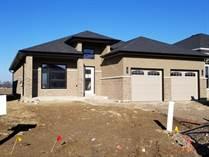 Homes Sold in Kingsbridge South, Amherstburg, Ontario $429,900