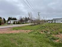 Lots and Land Sold in St. Eleanors, Summerside, Prince Edward Island $104,900