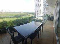 Condos for Sale in Sky Towers, Puerto Cancun, Quintana Roo $8,000,000