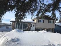 Homes for Sale in Crescent Heights, Prince Albert, Saskatchewan $289,900