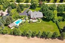 Homes for Sale in Burlington, Ontario $3,499,900