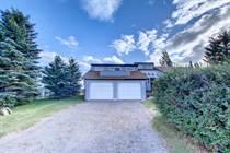 Homes for Sale in Namaka, Alberta $449,000