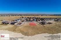 Lots and Land for Sale in Northridge/Eagleridge, Pueblo, Colorado $70,000