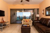 Homes for Sale in Sonoran Sun, Puerto Penasco/Rocky Point, Sonora $244,500