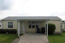 Homes for Sale in Cypress Creek Village, Winter Haven, Florida $29,500