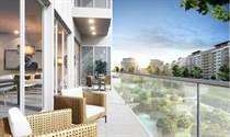 Condos for Sale in Merida, Yucatan $310,000