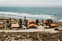 Homes for Sale in Costa Brava, San Quintin, Baja California $250,000