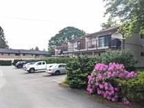 Homes Sold in Swan Lake, Victoria, British Columbia $609,900