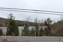 Lots and Land Sold in Township of Seguin , Rosseau, Ontario $135,000