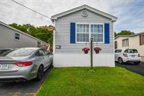 Homes for Sale in Woodside, Dartmouth, Nova Scotia $179,900