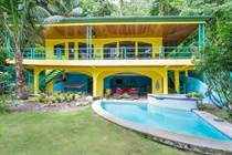 Homes for Sale in Manuel Antonio, Puntarenas $379,900