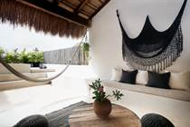 Homes for Sale in Artia, Tulum, Quintana Roo $370,000
