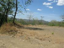 Lots and Land for Sale in Matapalo Beach , Guanacaste $50,820