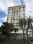 Condos for Sale in Cond. Altagracia, San Juan, Puerto Rico $175,000