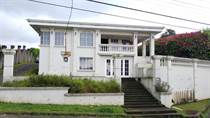 Homes for Sale in Sarchi, Alajuela $164,900