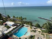 Homes for Rent/Lease in Cond. Plaza del Mar, Carolina, Puerto Rico $2,600 one year