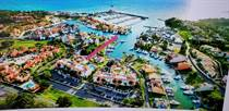 Homes for Sale in Harbour Point, HUMACAO, Puerto Rico $289,000