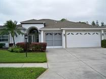 Homes for Sale in Heritage Pines, Hudson, Florida $258,000