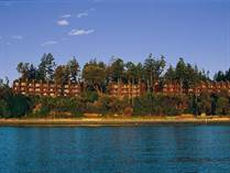 Condos for Sale in Parksville, British Columbia $185,000