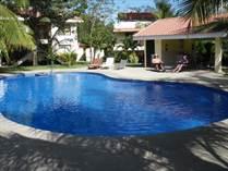 Condos for Sale in Playas Del Coco, Guanacaste $90,000