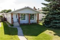 Homes for Sale in Meyokumin, Edmonton, Alberta $334,900