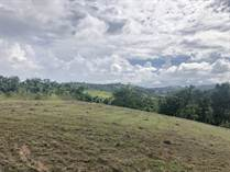 Homes for Sale in Cuba, MOCA, Puerto Rico $75,000