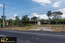Homes for Sale in BO PUENTE, Camuy, Puerto Rico $225,000