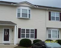 Homes for Sale in Winterville, North Carolina $79,990